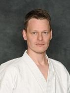 Petri Suomalainen