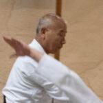 Takeshi Yamashima