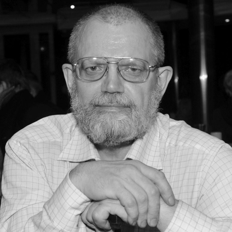 In memoriam: Heikki J. Mättö