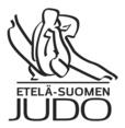 Alueleiri Järvenpäässä 14.3.2020